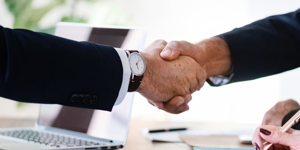 AVXChange Announces its Agreement with AVXIP
